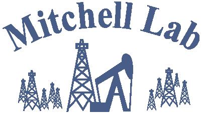 Mitchell Lab